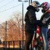 Motocykliści   :: Siema, a więc dawno mnie tu nie było, i pewno zastanowienie u niektórych jest.. 'czy