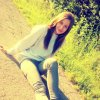 Uśmiech nie zawsze jest oznaką szczęścia!  :: Jak ona może być nieszczęśliwa? Przecież ciągle się uśmiecha. - A widziałeś ją samą wieczorami?
