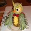 hej to ja sówka ananasówka  :: Udanego tygodnia życzę !!!!!