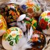 Wielkanoc  :: W koszyku - obfitości,w serduszku - miłości, w jajkach - niespodzianek, w Dyngusa – wod