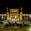 miasto ktore ma duszę...  :: Polska  jest piękna tylko trzeba wiedzieć co się chce zwiedzić co zobaczyć i  gdzie można dobr