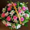 Pawle dla Ciebie w dniu urodzin...  :: W dniu urodzin życzę Cisubtelnej niecierpliwości wiosny,łagodnego wzrastania lata,cichej dojrza�
