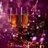 życzę wszystkim szalonej zabawy sylwestrowej oraz Szczęsliwego Nowego Roku 2017..  :: Dla wszystkich fotkoblogowicz&oacute<br />;w!!!