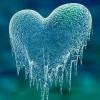 czasem trzeba miec serce z lodu..  ::