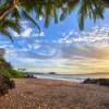 Go to Catalina  ::