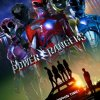 Film Power Rangers (2017) online dubbing pl gdzie obejrzeć ?  :: Film Power Rangers (2017) dubbing pl dostępny do pobrania oraz onlinehttp://seansik24.pl/filmyonline