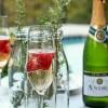 szampan..truskawki..  ::