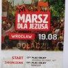 Wrocław zaprasza.  ::