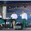 14-15.08.2017 Tarnowskie Góry Strzybnica  :: 14-15.08.2017 Dni Strzybnicy-Wesoła Biesiada.Fot.Marek Chabrzyk