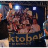 14-15.08.2017 Tarnowskie Góry Strzybnica  :: 14-15.08.2017 Dni Strzybnicy-Jacek Kierok.Fot.Marek Chabrzyk