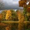 jesień...  ::