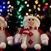 ...mikołajkowe co nie co.......  :: Niech Mikołaj w swoim dniu,trochę raju ześle tu.Nie jakiegoś niezwykłego,lecz takiego, codziennego,B