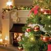 Wesołych Swiąt..  :: Ze szczerego serca w ten piękny czas, gdy gwiazdka świeci dla wszystkich nas,życzę miłości, be