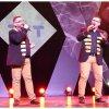 11.02.2018 Czerwionka-Leszczyny.  ::  11.02.2018 Koncert Muzyczne Wędr&amp;oacute;wki&amp;<br />nbsp; w Czerwionce-Leszczynach-Mu<br />zykanty.  Fot.