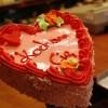 ..Walentynki...  ::