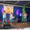20.05.2018 Radzionków.  :: 20.05.2018 Ciderfest w Radzionkowie-Blue Party. Fot.adam24lc-adam.<br />silesia@interia.eu