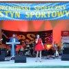 26.05.2018 Katowice  :: 26.05.2018 II Murckowski Społeczny Festyn Sportowy w Katowicach-De Silvers. Fot.Marek Chabrzyk.
