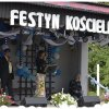 30.06-1.07.2018 Bycina.  ::  30.06-1.07.2018 XXII Festyn Kościelny w Bycinie-Freje. Fot.Zesp&a<br />mp;oacute;ł Muzyczny Freje.