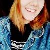 :: uśmiech i do przodu. dam rade jak zawsze
