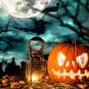 halloween..  :: Cukierek??? czy psikus???
