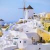 Go to Santorini  ::