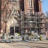 :: Wrocław. Kościół św. Michała
