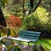 Powsin - Ogród Botaniczny PAN  :: ...wracam do miejsc z których mam same miłe wspomnienia