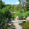 ...jedno z moich ulubionych miejsc West Park -Monachium  ::  Wielu ludzi wierzy, że istnieje na układzie współrzędnych świata punkt doskonały,