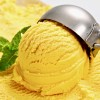 cytrynowy ice cream :) pychotka dla ochlody :)  ::