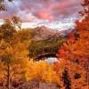 z barwami jesiennymi pozdrowienia...  ::