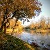:: Śliczny jesienny kadr:-)Miłego wieczorku