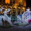 ..cd..magii świąt...  ::