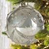 Wesołych Swiąt....  :: Na Wigilię, na Święta, na Rok Nowyżyczenia szczęścia znów nad światem mkną.Niech moc truc