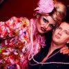 drag queen polska 2012  ::