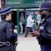 Policjanci z Dartford  ::