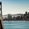 San Francisco  ::